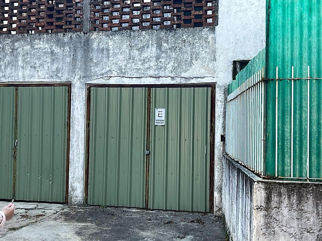 Foto Apartamento en Venta en  La Blanqueada ,  Montevideo  Pte Giró al 2400