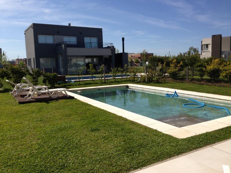 Foto Casa en Venta en  Coghlan ,  Capital Federal  Manuel Ugarte 1011