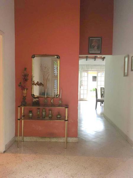 Foto Casa en Venta en  Las residentas,  Zona Norte  Zona Norte