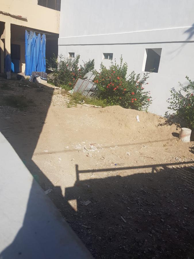 Foto Casa en Venta en  Arbol Grande,  Ciudad Madero  Arbol Grande, Ciudad Madero, Tam.