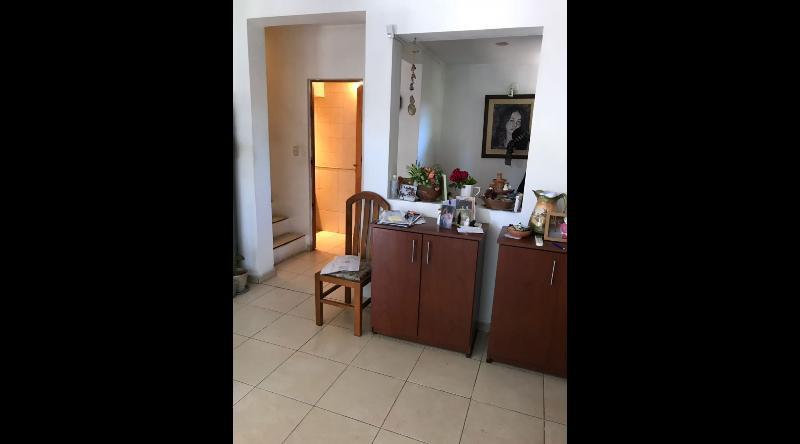 Foto Departamento en Venta en  La Plata ,  G.B.A. Zona Sur  34 136 y 137