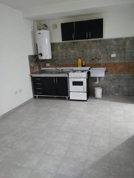 Foto Departamento en Alquiler en  San Miguel ,  G.B.A. Zona Norte  Alberdi