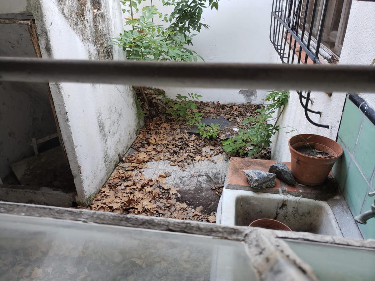 Foto Casa en Venta en  Azcuenaga,  Rosario  MATIENZO al 1300