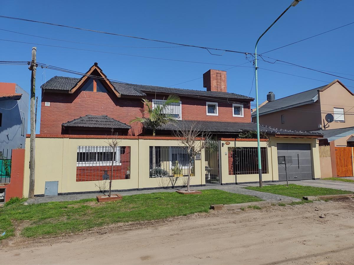 Foto Casa en Venta | Alquiler | Alquiler temporario en  Punta Lara,  Ensenada  Casa / quinta en 15 e/ 62 y 64 - Villa del Plata