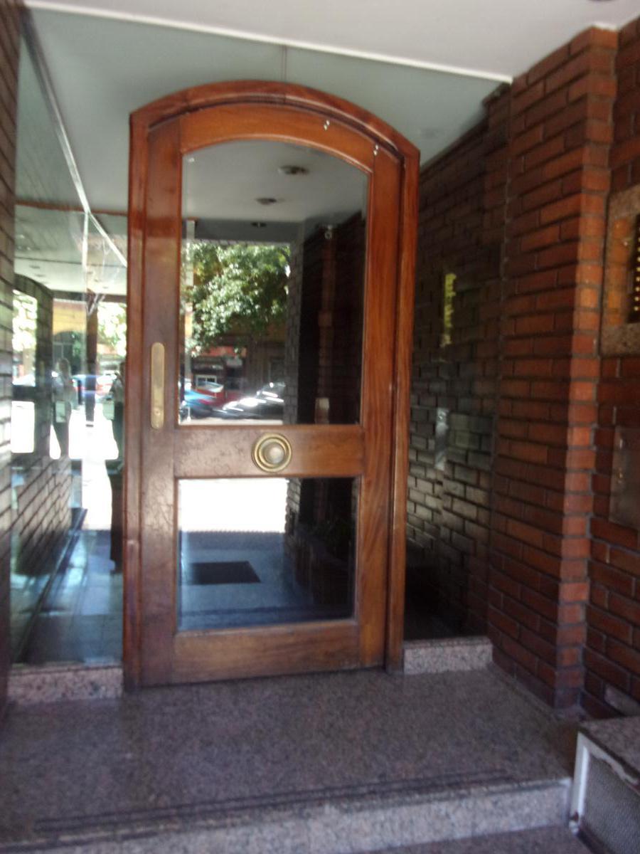 Foto Departamento en Alquiler en  Palermo ,  Capital Federal  AV. CÓRDOBA al 5100
