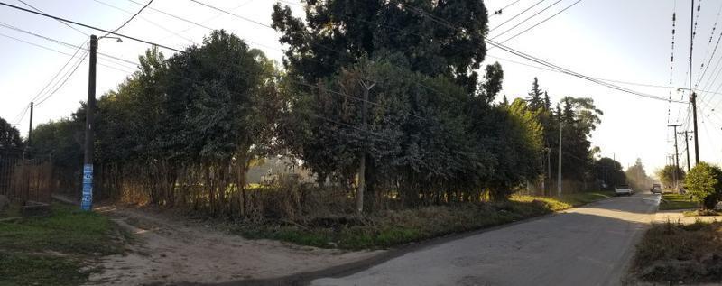 Foto Terreno en Venta en  Lules ,  Tucumán  VENTA DE TERRENO EN MANANTIAL