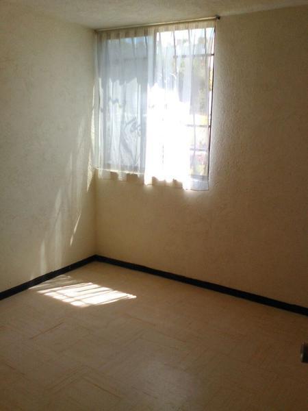Foto Casa en Venta en  Acapulco de Juárez ,  Guerrero  Casa en los Órganos de San Agustín.
