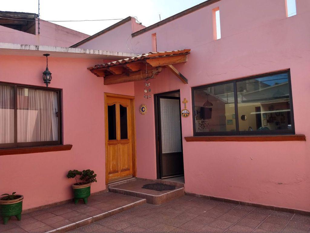 Foto Casa en Venta en  Metepec ,  Edo. de México  CASA EN VENTA EN PILARES