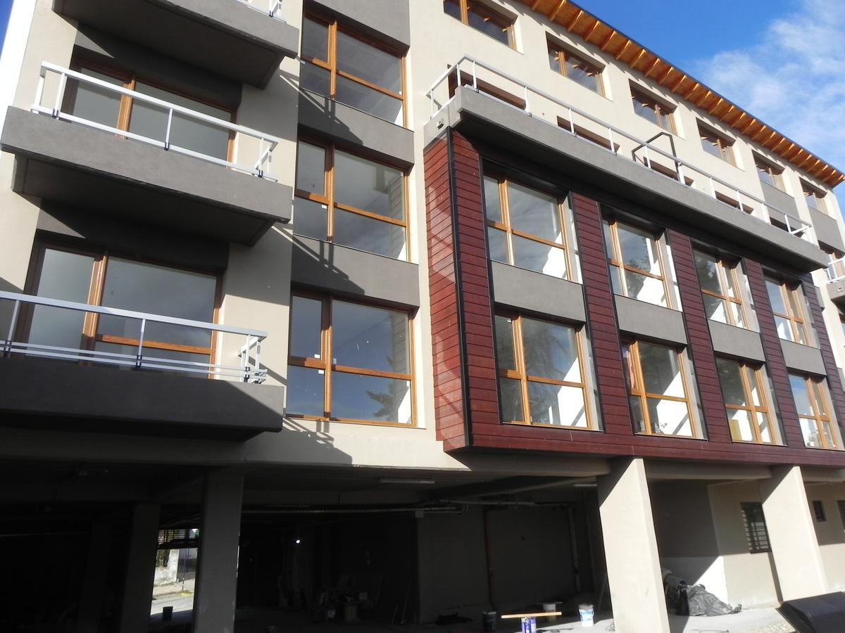 Foto Departamento en Venta en  Centro,  San Carlos De Bariloche  Quaglia y albarracin