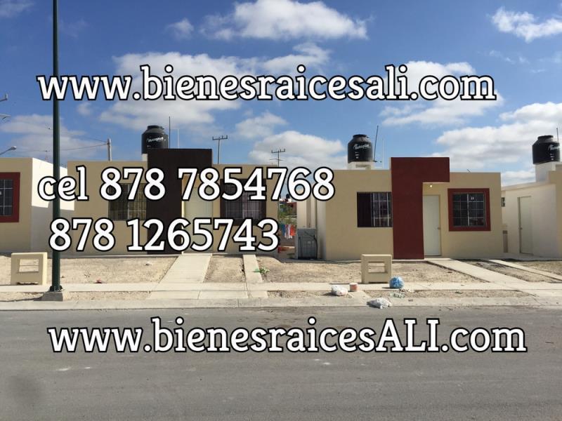 Foto Casa en Venta en  Piedras Negras ,  Coahuila  Las Lomas