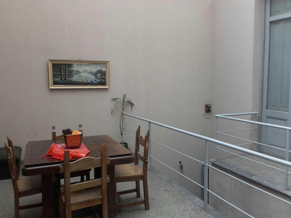 Foto Casa en Venta en  Centro (Montevideo),  Montevideo  San Jose al 1000