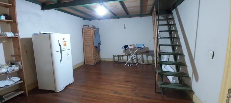 Foto PH en Venta en  San Cristobal ,  Capital Federal  Matheu al 700