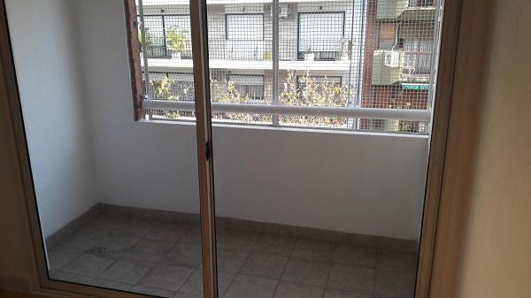Foto Departamento en Alquiler en  Belgrano ,  Capital Federal  CIUDAD DE LA PAZ al 1300