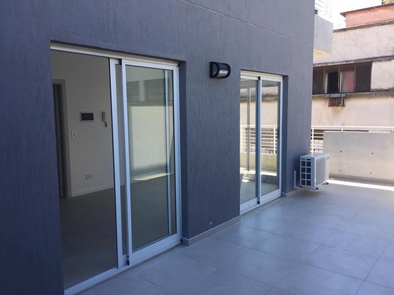 Foto Departamento en Venta en  Almagro ,  Capital Federal  Querandies al 4300