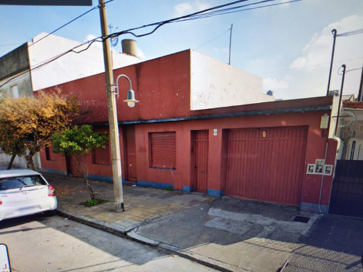 Foto Local en Venta en  Florida,  Vicente López  Haedo al 4000