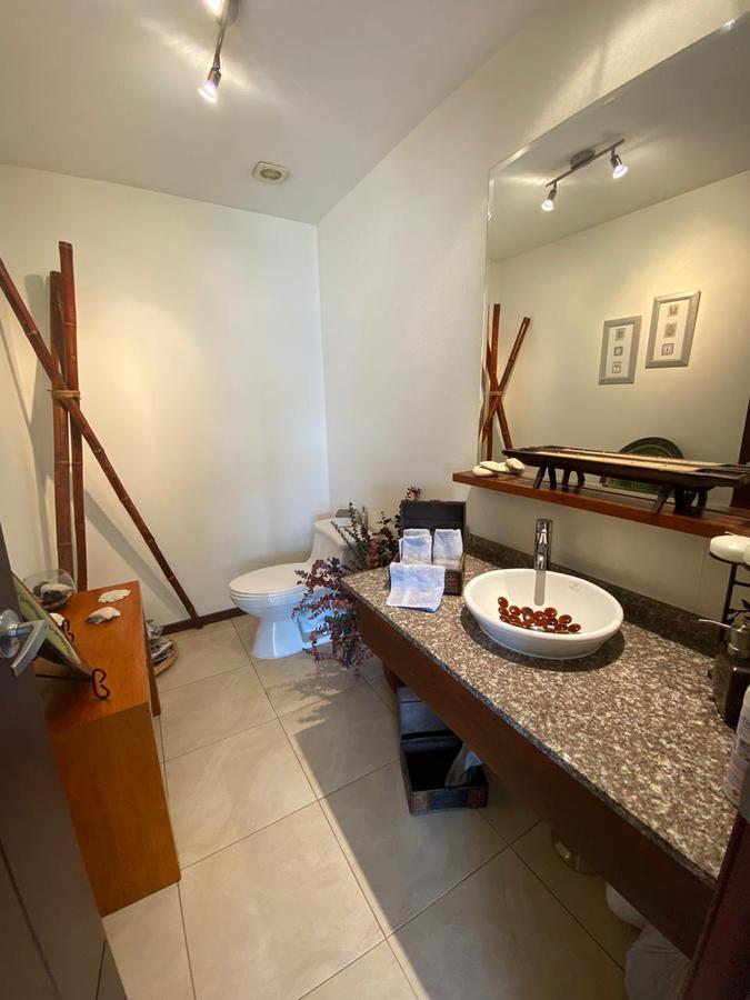 Foto Departamento en Alquiler en  San Isidro - Vista Grande,  Quito  Vista Grande