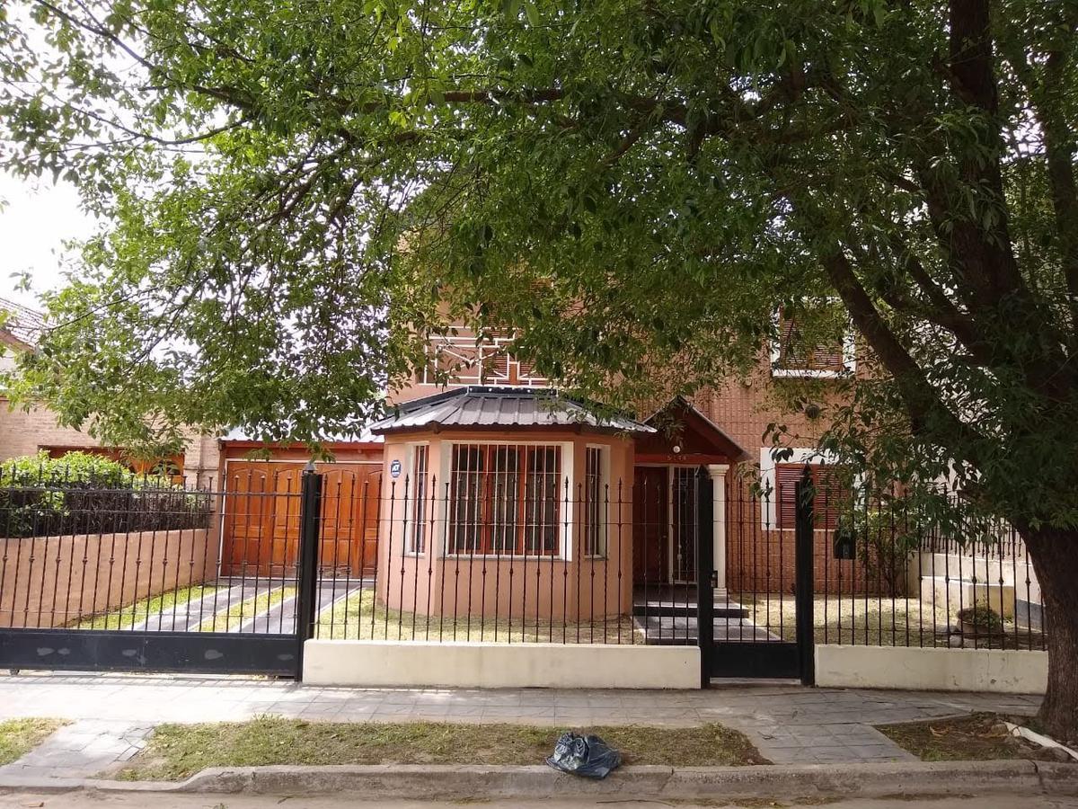 Foto Casa en Venta |  en  Padre Claret,  Cordoba  PADRE  CLARET