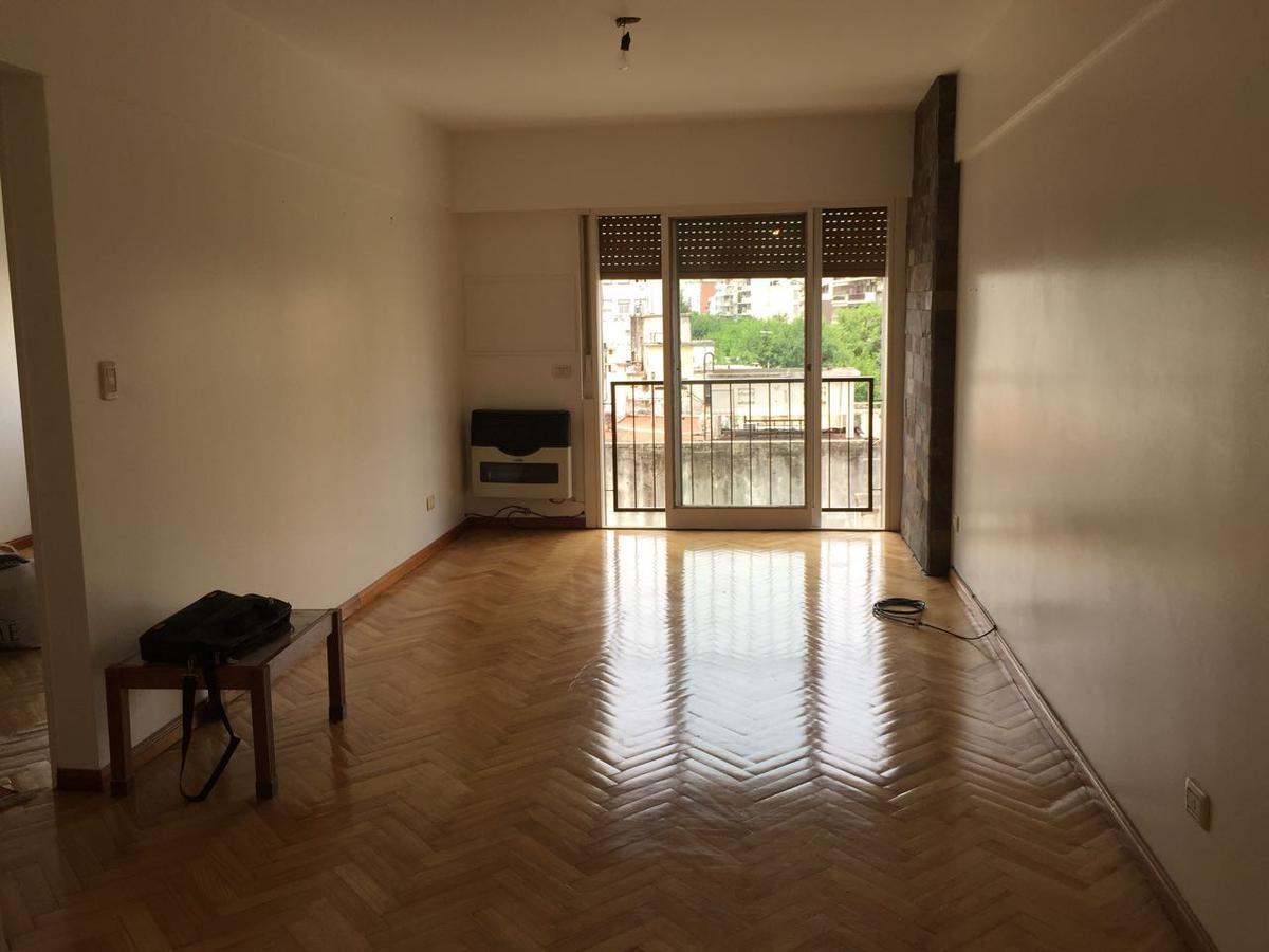 Foto Departamento en Alquiler en  Caballito ,  Capital Federal  Hidalgo 500