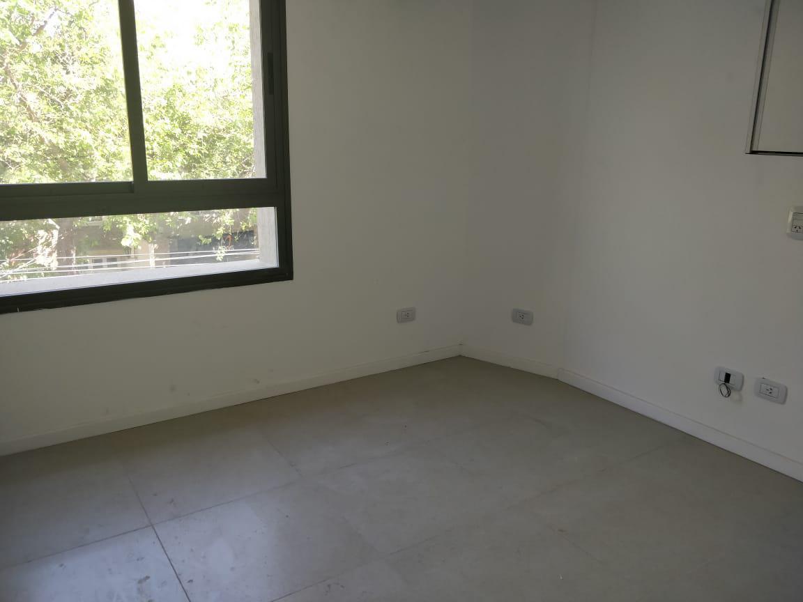 Foto Departamento en Venta en  Capital ,  Mendoza  25 de mayo 1215 entre Espejo y Gutierrez
