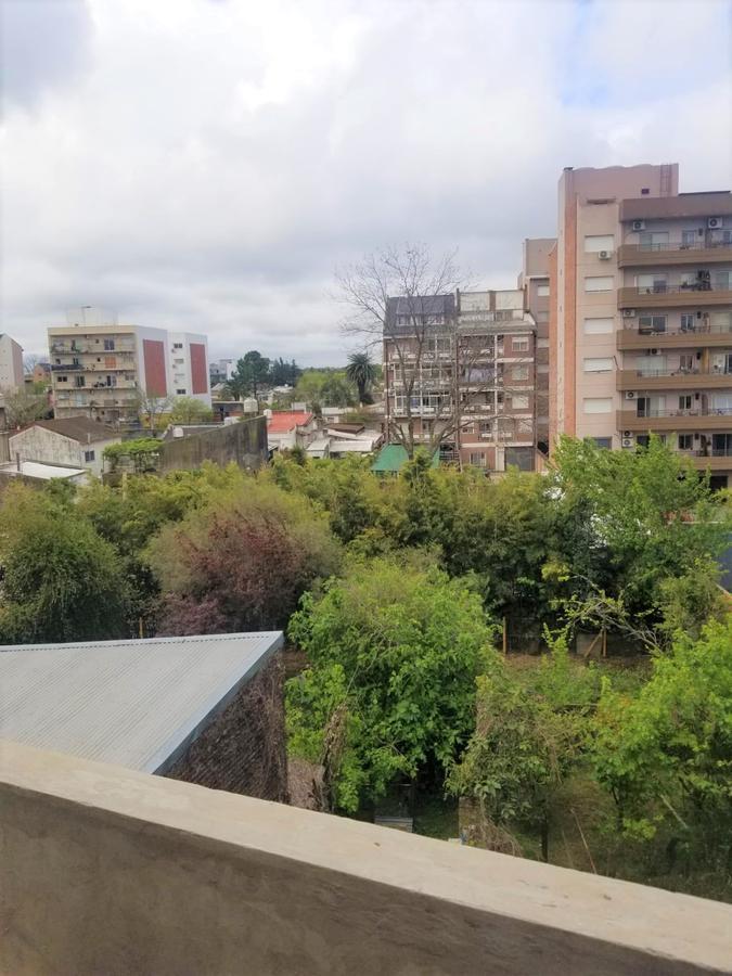 Foto Departamento en Venta en  Tigre Residencial,  Tigre  España al 1000