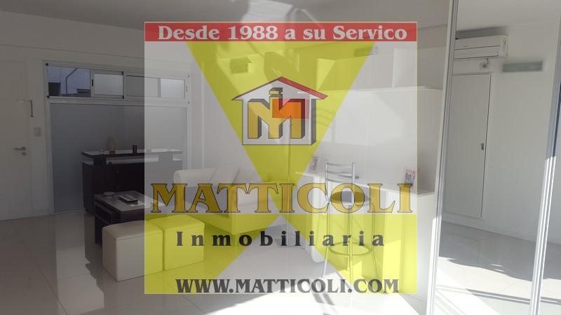 Foto Departamento en Venta en  Villa Pueyrredon ,  Capital Federal  Avenida de los Constituyentes al 3800
