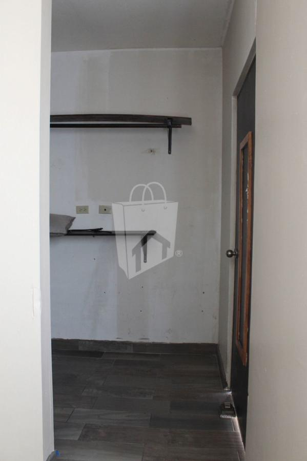 Foto Casa en Venta en  Mexicali ,  Baja California Norte  Mexicali