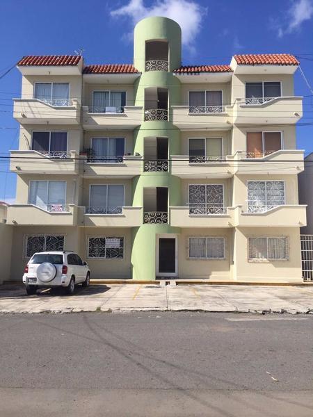 Foto Departamento en Venta en  Boca Del Rio,  Boca del Río  Venta Departamento en Boca del Rio