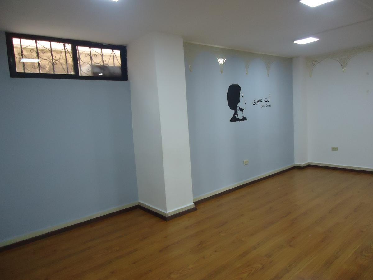 Foto Oficina en Alquiler en  El Bosque,  Quito  El Bosque