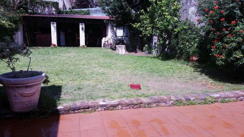 Foto Casa en Venta en  Salto ,  Salto  En Salto, casa en venta,  3 dormitorios