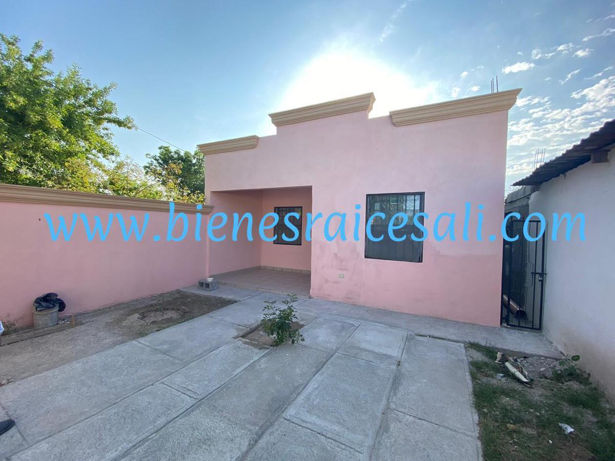 Foto Casa en Venta en  Piedras Negras ,  Coahuila  Ramon Bravo