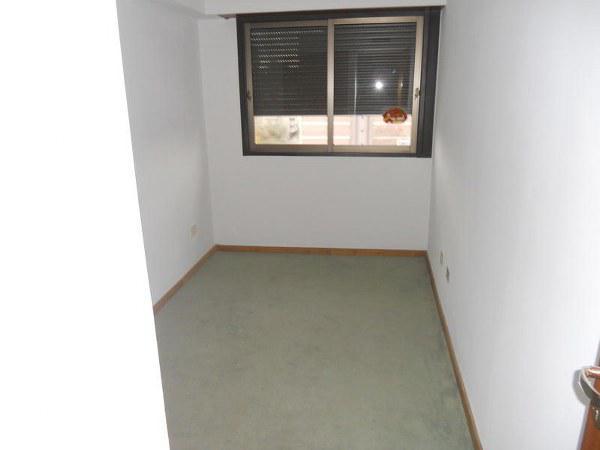 Foto Departamento en Alquiler en  Neuquen,  Confluencia  IRIGOYEN 55
