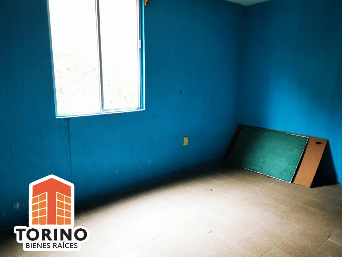 Foto Departamento en Venta en  Xalapa ,  Veracruz  DEPARTO EN VENTA JUNTO A FACULTAD DE PSICOLOGÍA APROVECHA ESTA OPORTUNIDAD