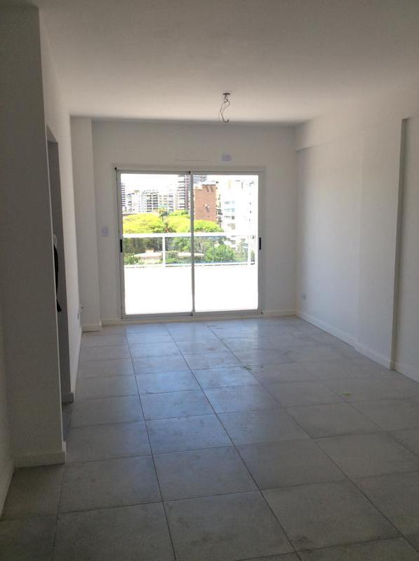 Foto Departamento en Alquiler en  Belgrano ,  Capital Federal  La Pampa al 1300 8