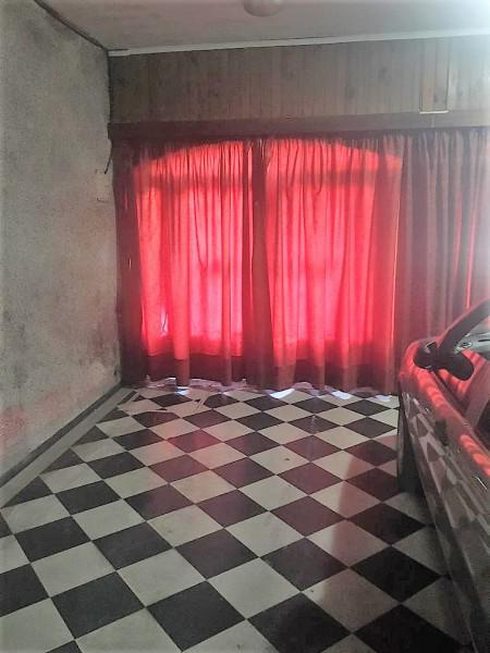 Foto Casa en Venta en  Arroyito,  Rosario  Reconquista 1510