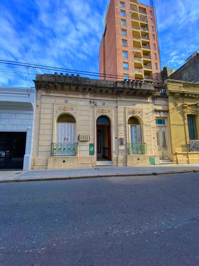 Foto Casa en Venta en  Centro,  Santa Fe  25 de Mayo al 1800