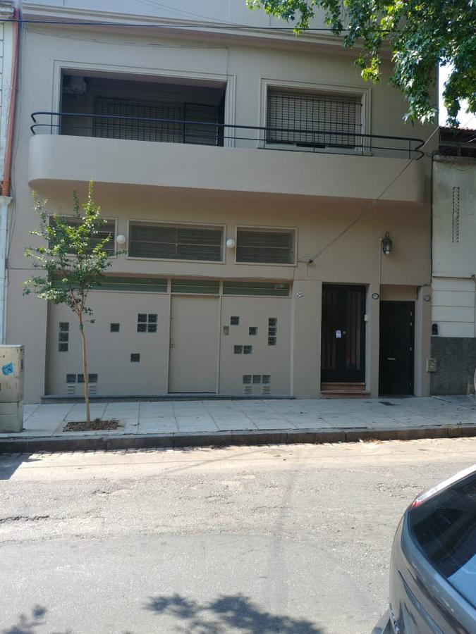 Foto PH en Venta en  Saavedra ,  Capital Federal  Saavedra