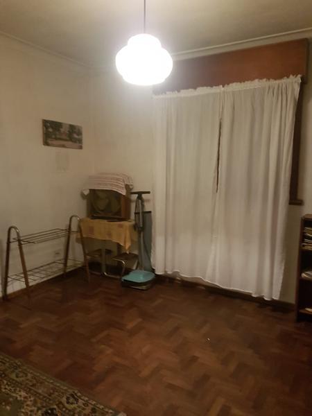 Foto Casa en Venta en  Vict.-B.Fate,  Victoria  AMBROSONI al 4300