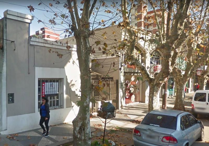 Foto Local en Venta en  Monte Grande,  Esteban Echeverria  Las Heras al al 400