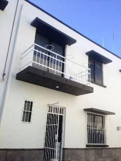 Foto Casa en Renta en  Ricardo Flores Magón,  Veracruz  Casa amueblada en renta cerca del Acuario, Veracruz, Ver.