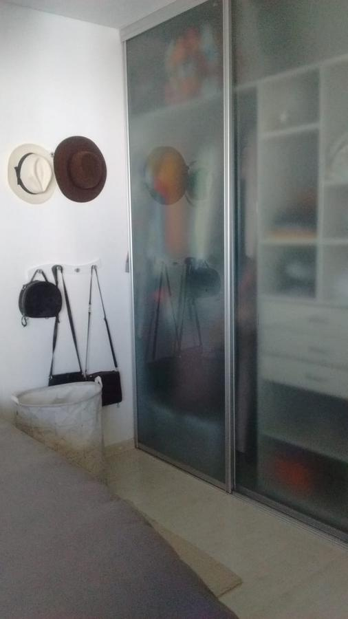 Foto Departamento en Alquiler en  Palermo Soho,  Palermo  Guatemala 4500