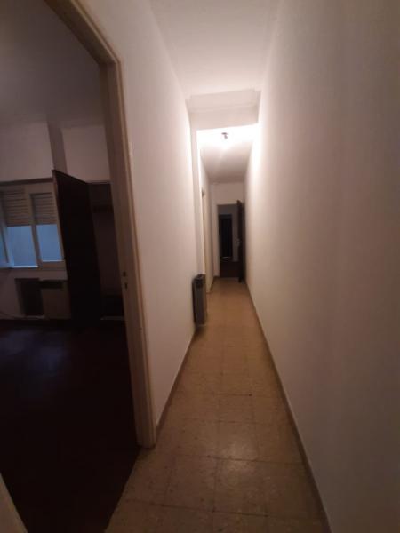 Foto Departamento en Venta | Alquiler en  La Plata ,  G.B.A. Zona Sur  8 47 y 48