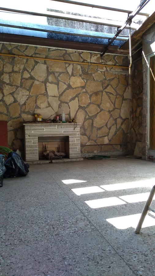 Foto Casa en Venta en  Lanús Oeste,  Lanús  Catamarca al 2400