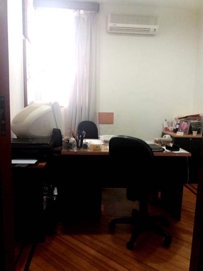 Foto Oficina en Venta en  San Nicolas,  Centro (Capital Federal)  Lavalle al 300