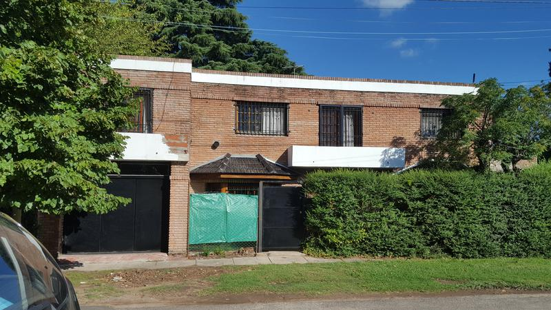 Foto Casa en Venta en  Bella Vista,  San Miguel  CORDOBA al 1800
