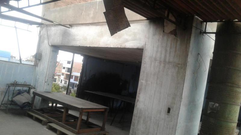 Foto Local en Venta en  Cercado del Callao,  Callao  Cercado del Callao