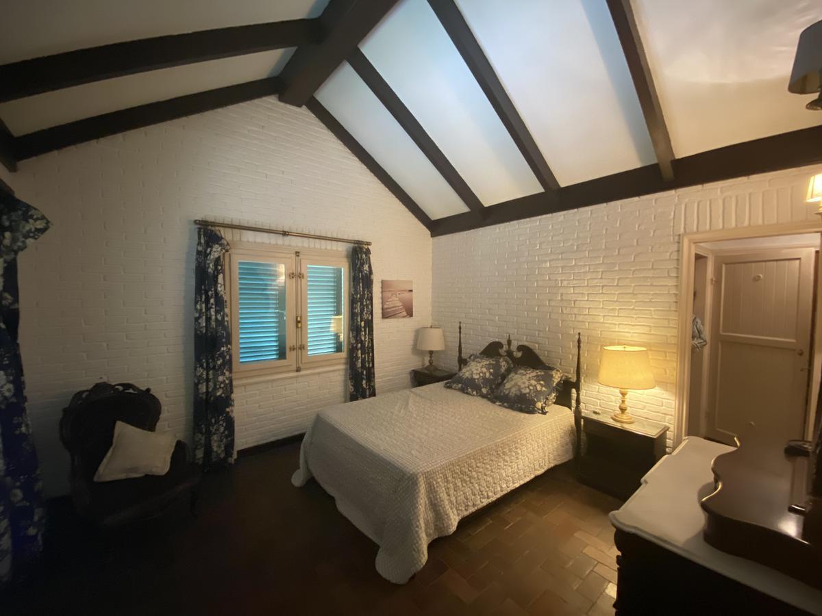 Foto Casa en Alquiler en  San Rafael,  Punta del Este  20 de la brava