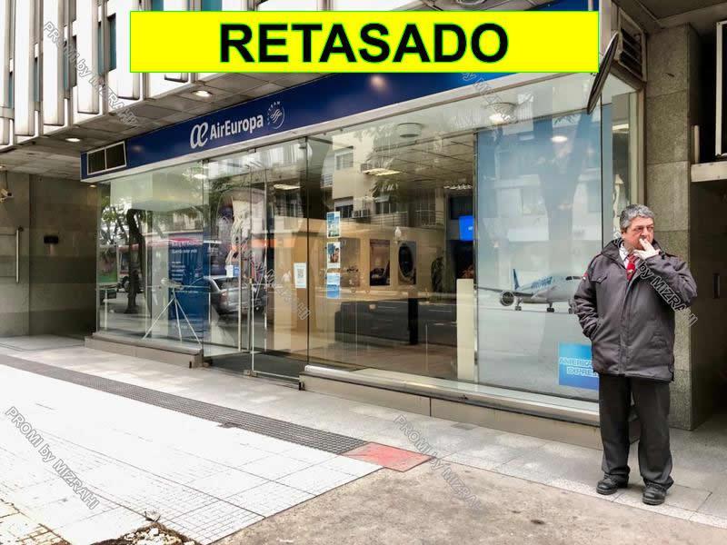 Foto Local en Alquiler en  Barrio Norte ,  Capital Federal  Av. Santa Fé  al 851