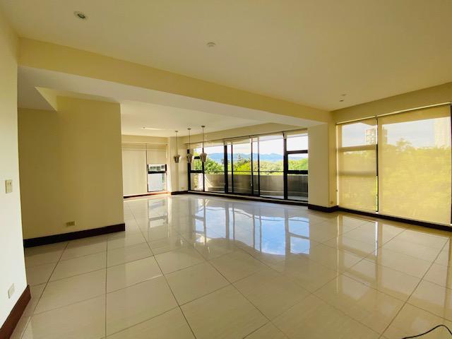 Foto Departamento en Renta en  Mata Redonda,  San José  Nunciatura/ Exquisito Apto de 3 habitaciones/ Acabados de Lujo/ Exclusividad