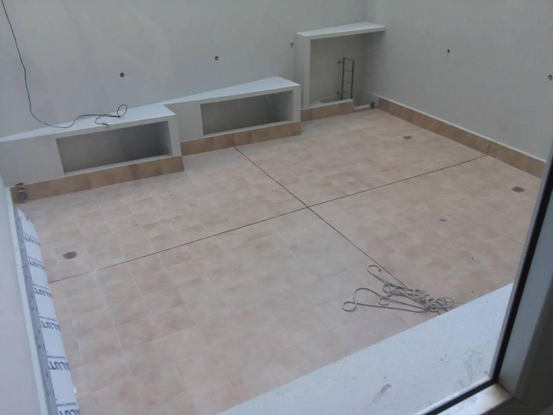 Foto Oficina en Venta en  Retiro,  Centro (Capital Federal)  Libertador 218 8