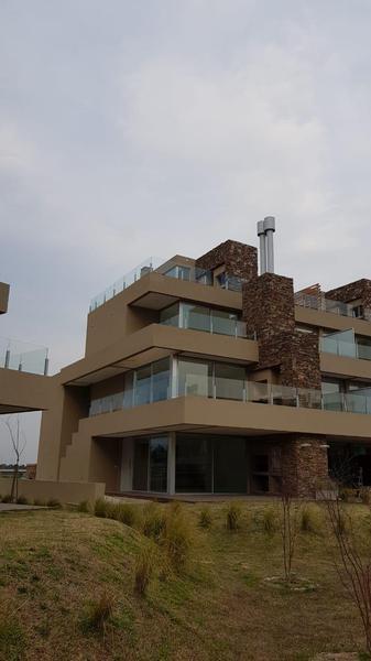 Foto Departamento en Venta en  Nordelta,  Countries/B.Cerrado  Las Piedras - Nordelta